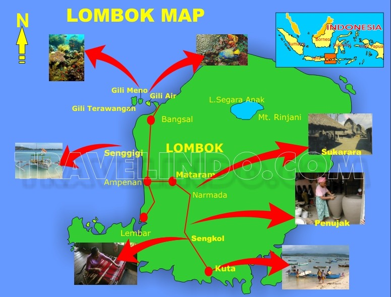 Image Result For Travel Malang