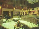 Bromo Indonesia Hotels - Bromo Cottages Hotel, Lobby