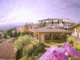 Bromo Indonesia Hotels - Bromo Cottages Hotel