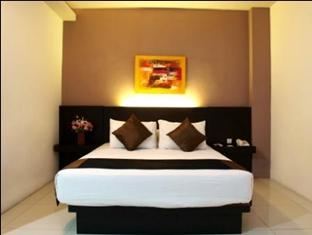 Business Single Bed